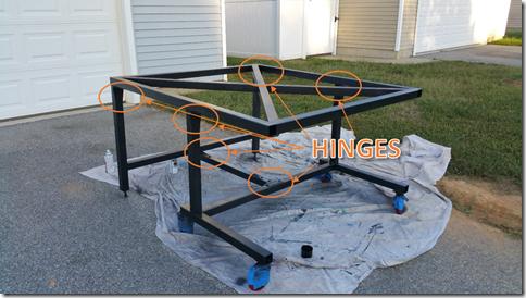 Hinges2